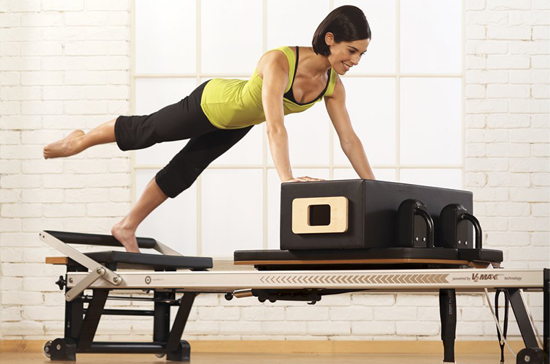 beneficios pilates reformer blog dona10 pilates barcelona
