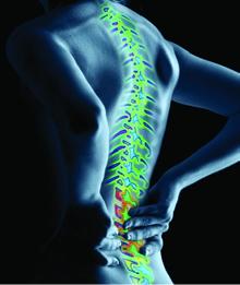 dolor lumbar dona10