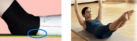 dona10 pilates yoga barcelona