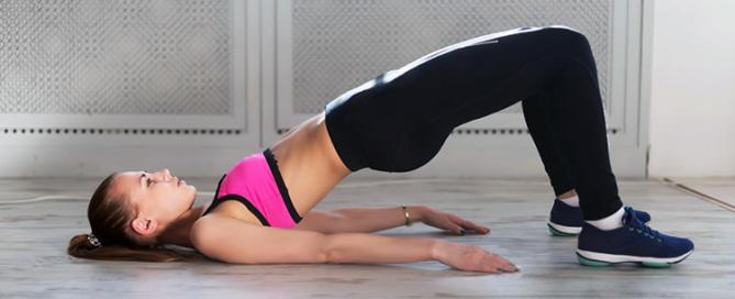la buena postura pilates barcelona dona10