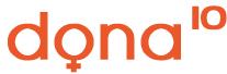 Blog dona10 – Centro de Pilates Yoga Belleza Barcelona Logo
