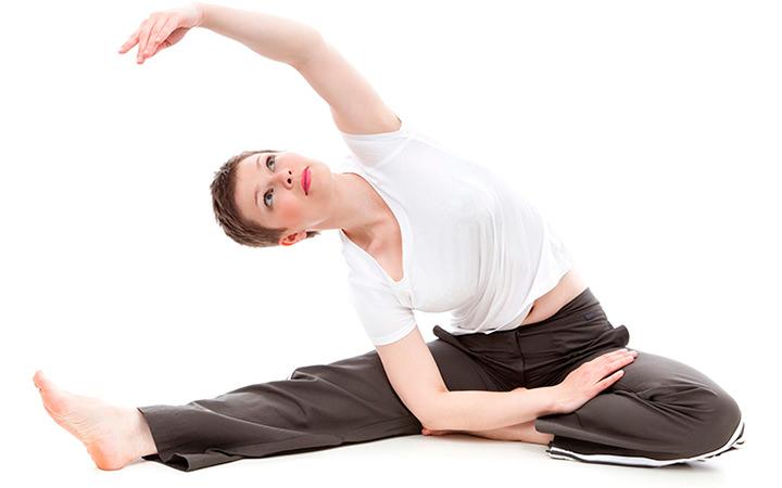 dinamic yoga barcelona dona10 pilates ioga barcelona