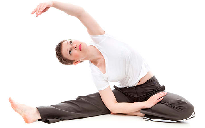 clases de yoga barcelona dona10