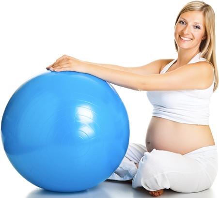 clases embarazadas y post parto dona10 pilates bareclona