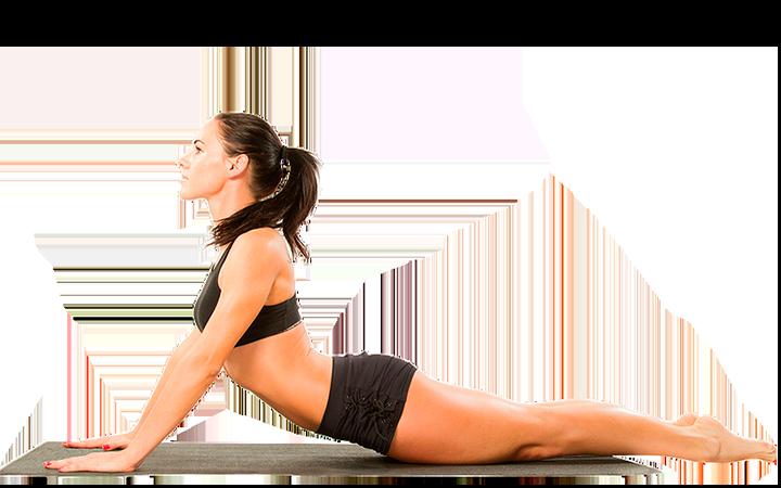 piltes suelo mat dona10 pilates yoga barcelona