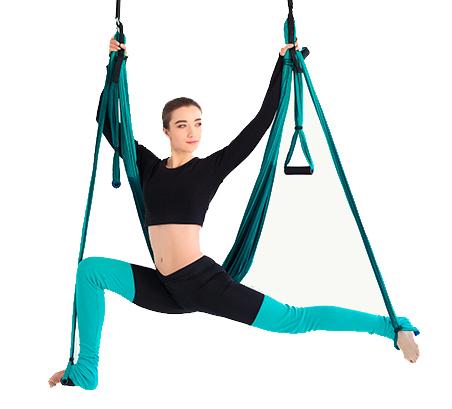 pilates y yoga aereo dona10