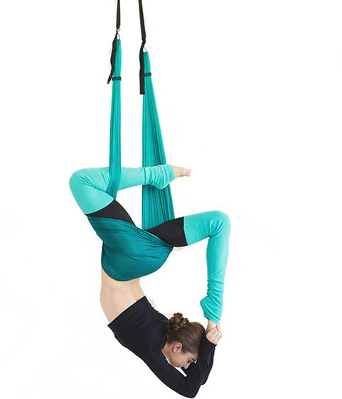 clases pilates I ioga aereo dona10 pilates yoga barcelona