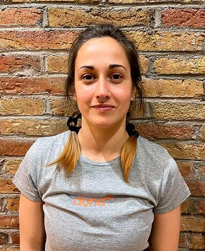 Anna Artès