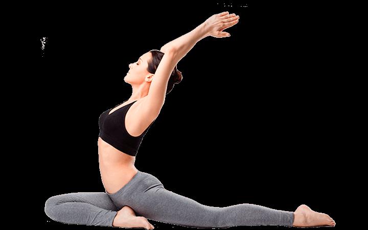 classes ioga barcelona dona10 pilates ioga barcelona