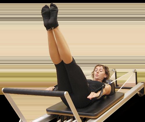 clases de pilates terapeutic barcelona dona10