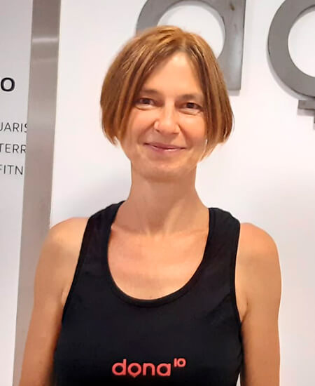 Katja Sancin