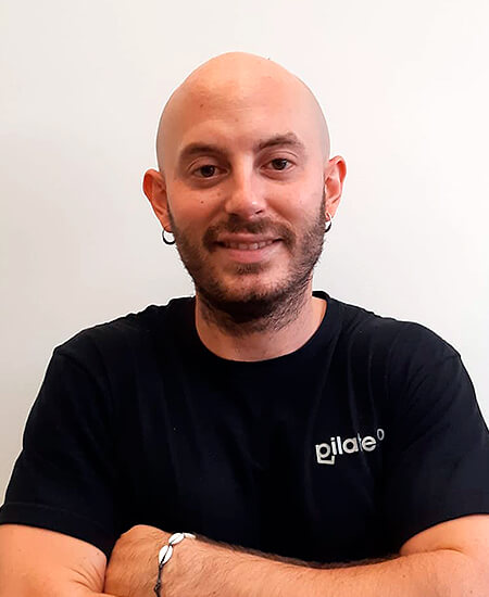 Álvaro Crespo